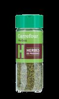 Herbes de Provence Carrefour