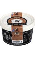 Glace chocolat s/gluten LA BELLE AUDE