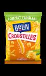 Biscuits apéritif goût fromage BELIN