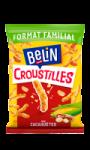 Biscuits apéritif cacahuètes BELIN