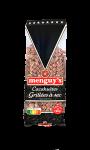 Cacahuètes grillées à sec Menguy's