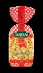 Pâtes Pipe Rigate Panzani