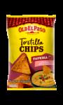 Chips tortilla paprika Old El Paso