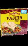 Kit pour Fajitas tomates/poivrons OLD EL PASO