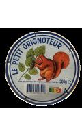 Fromage Le Petit Grignoteur