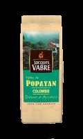 Café Popayan Colombie JACQUES VABRE