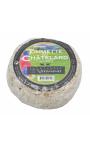 Fromage Tommette des Alpes FROMAGERIE VERDANNET