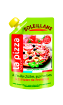 Sauce pizza SOLEILLANS