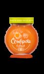 Confiture abricot allégée en sucres CONFIPOTE