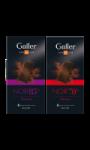 Chocolat noir 70% GALLER