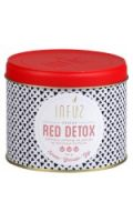 Infusions Red Detox INFUZ