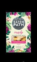 Chips Assortiment De Légumes Au Sel De Mer Crunchy Off The Eaten Path