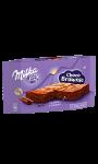 Gâteaux Choco Brownie à Partager Milka