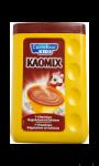 Chocolat en poudre  Carrefour Kids