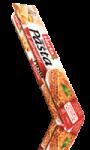 Pâte à Pasta à dérouler Herta