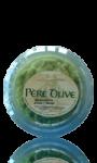 Guacamole Doux Père Olive