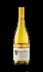 Vin blanc Bourgogne Saint-Véran 2013 Cave d'Augustin Florent
