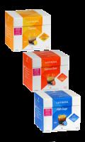 Capsules de café Café Royal compatibles système Dolce Gusto®