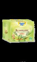 Sucres de canne blond Blonvilliers Bio Béghin Say