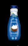 Lait végétal de coco Vita Coco