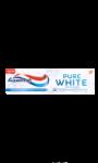 Dentifrice Pure White Menthe Givrée Aquafresh