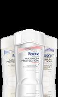 Rexona Women Maximum Protection