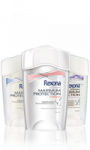 Rexona Women Maximum Protection