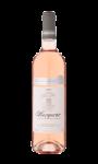 Vin rosé Bergerac La Cave d'Augustin Florent