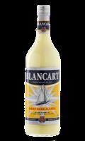Anisé Anisé sans alcool sans sucres classic BLANCART