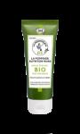 Crème mains huile d'olives bio nutrition La Provençale Bio