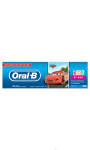 Dentifrice Kids 3+ ans ORAL-B