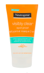 Nettoyant/masque Visibly Clear 2en1 NEUTROGENA