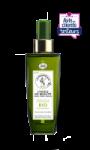 Huile visage et corps d'olive bio de beauté LA PROVENCALE BIO