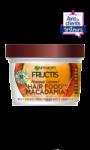 Masque  nourrissant macadamia FRUCTIS