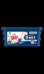 Lessive capsules sensitive SKIP