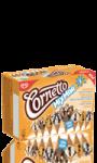 Glaces Cornetto Mix Mini