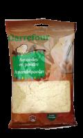 Amandes en poudre Carrefour