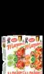 Gourdes de Fruits Marpom\'s Clement Faugier