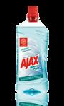 Ajax Maison Pure