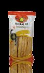 Petits pains Rosquilletas con pipas Plaza del Sol