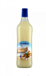 Sirop orgeat Carrefour
