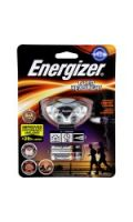 Lampe frontale 6 leds ENERGIZER