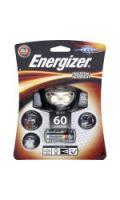 Torche Headlight led ENERGIZER