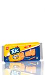 Biscuits Tuc Break Original