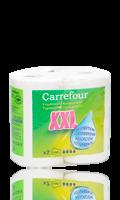 Essuie Tout Absorption XXL Carrefour