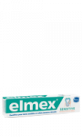 Dentifrice Sensitive Elmex