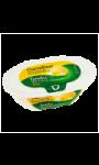 Beurre tendre demi-sel Carrefour