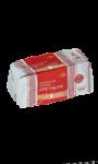 Beurre moulé de Bretagne demi-sel Carrefour