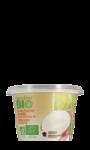 Crème fraîche bio épaisse Carrefour Bio