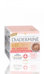 Diadermine Lift + BB Mousse Teinte Soleil